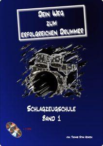 cover-dein-weg-1
