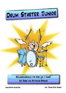 cover-drumstarter