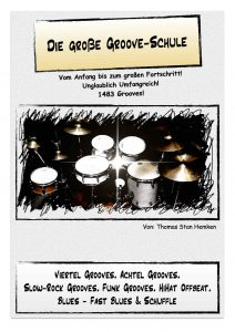 cover-groove-schule