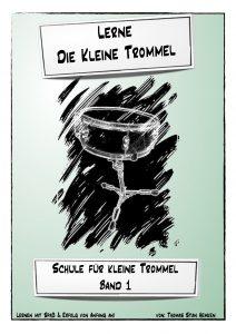 cover-kleine-trommel-1