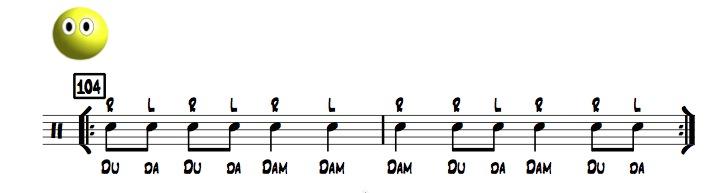 drum-starter8